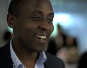 Yves_Mutiganda